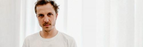 Гленн Мартенс – новый креативный директор Diesel