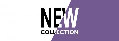 New Collection / весна - лето 2021/