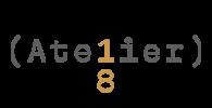 ATELIER18 (BELLISSIMA)