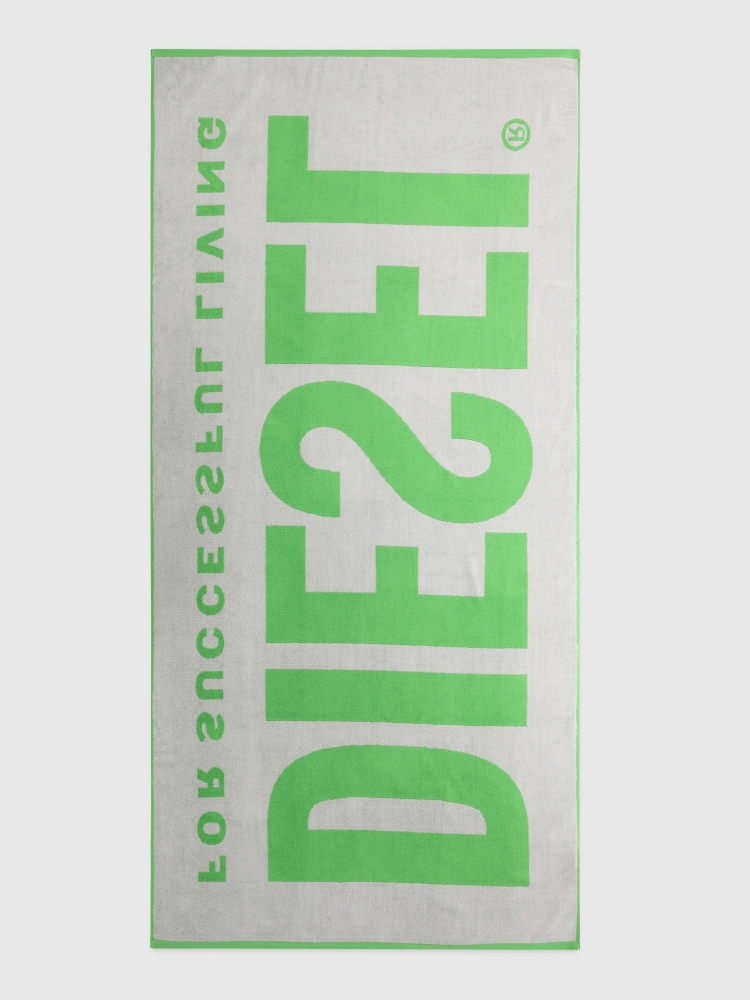 Полотенце Diesel BMT-HELLERI