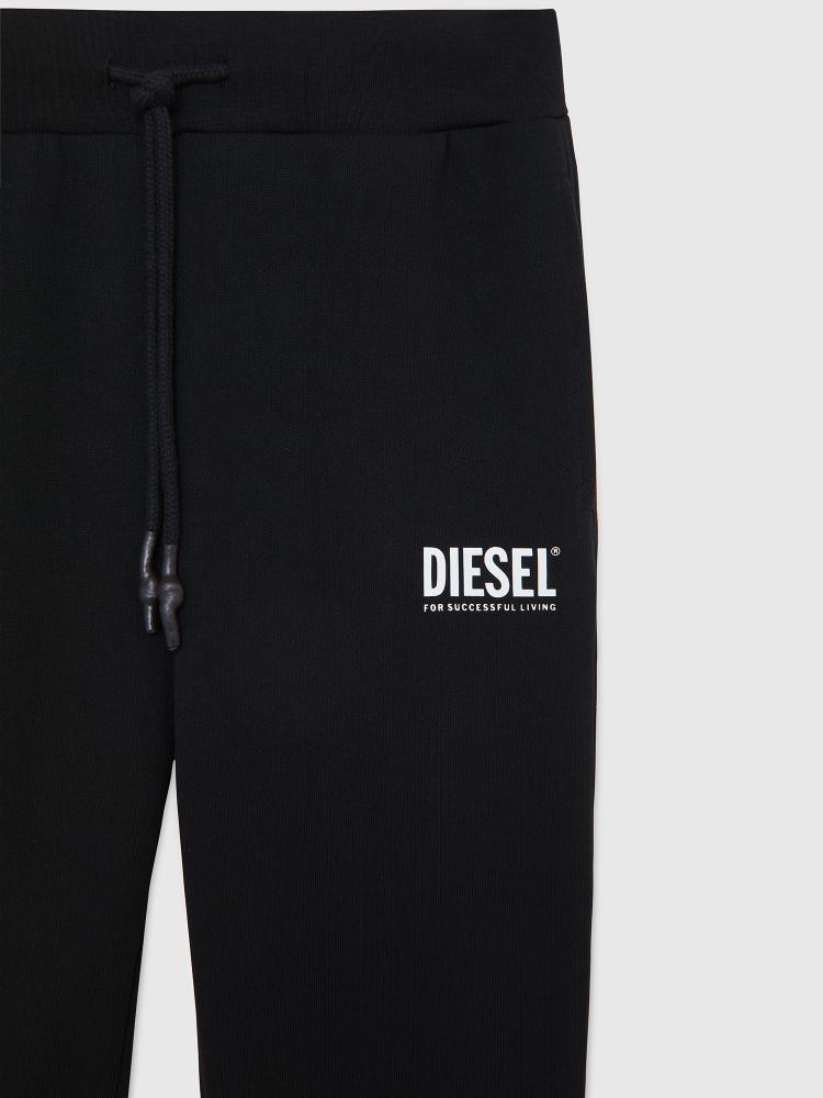 Брюки Diesel UFLB-VICTADIA