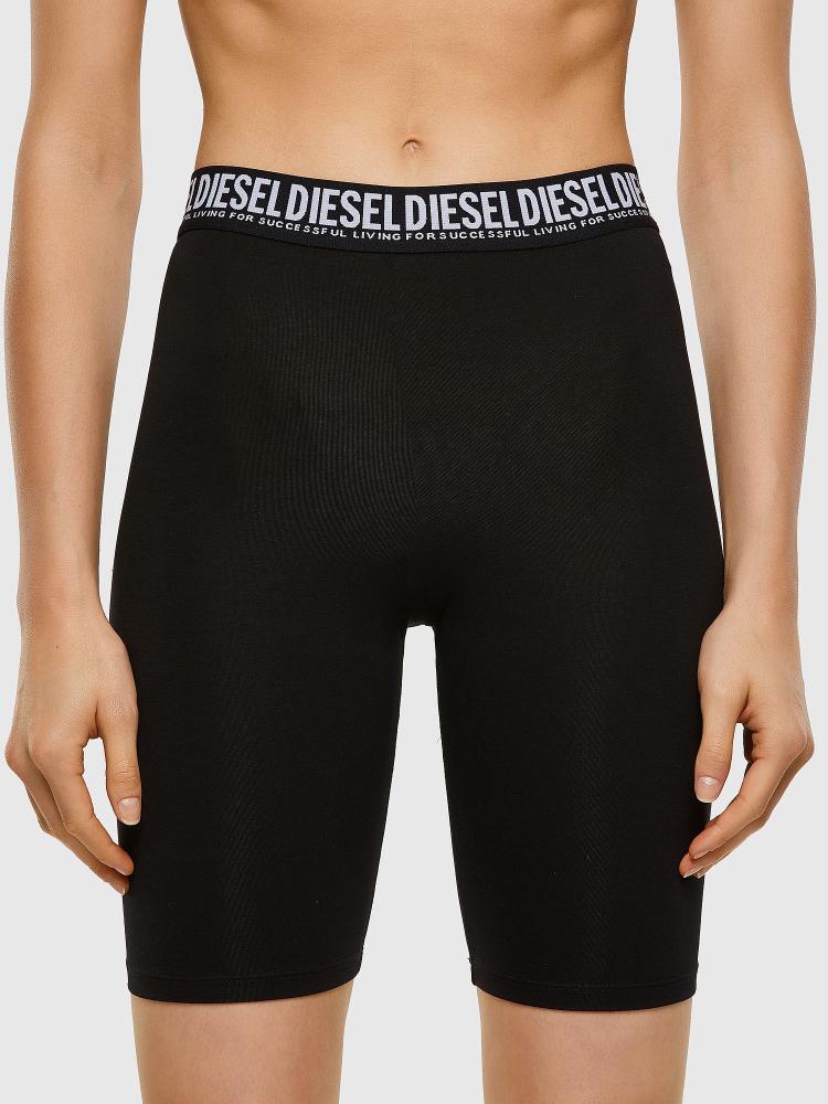 Шорты Diesel UFLB-FAUSTIN