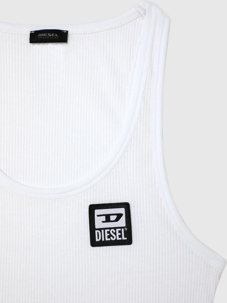Топ Diesel UFTK-BABE-C