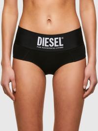 Трусы Diesel UFPN-OXY