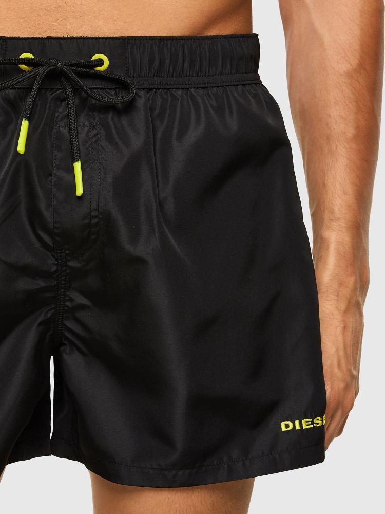 Плавательные шорты Diesel BMBX-SANDYNEW