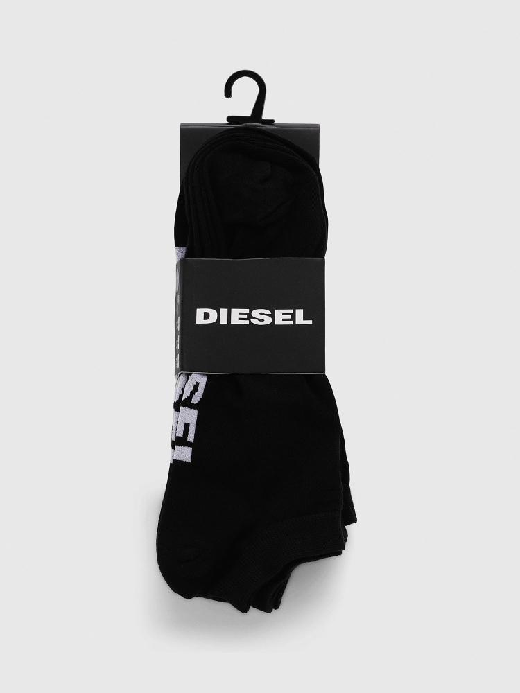 Носки Diesel SKM-GOST-THREEPACK