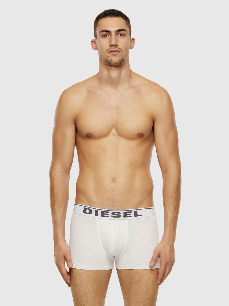 Трусы Diesel UMBX-DAMIENTHREEPACK