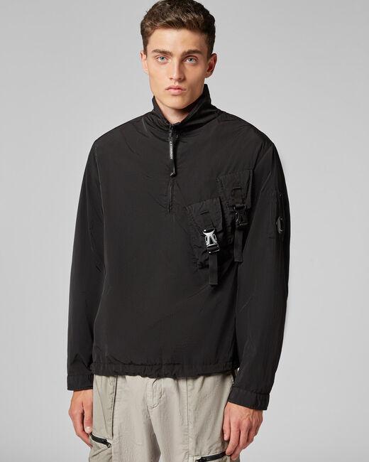 Куртка C.P.COMPANY легкая