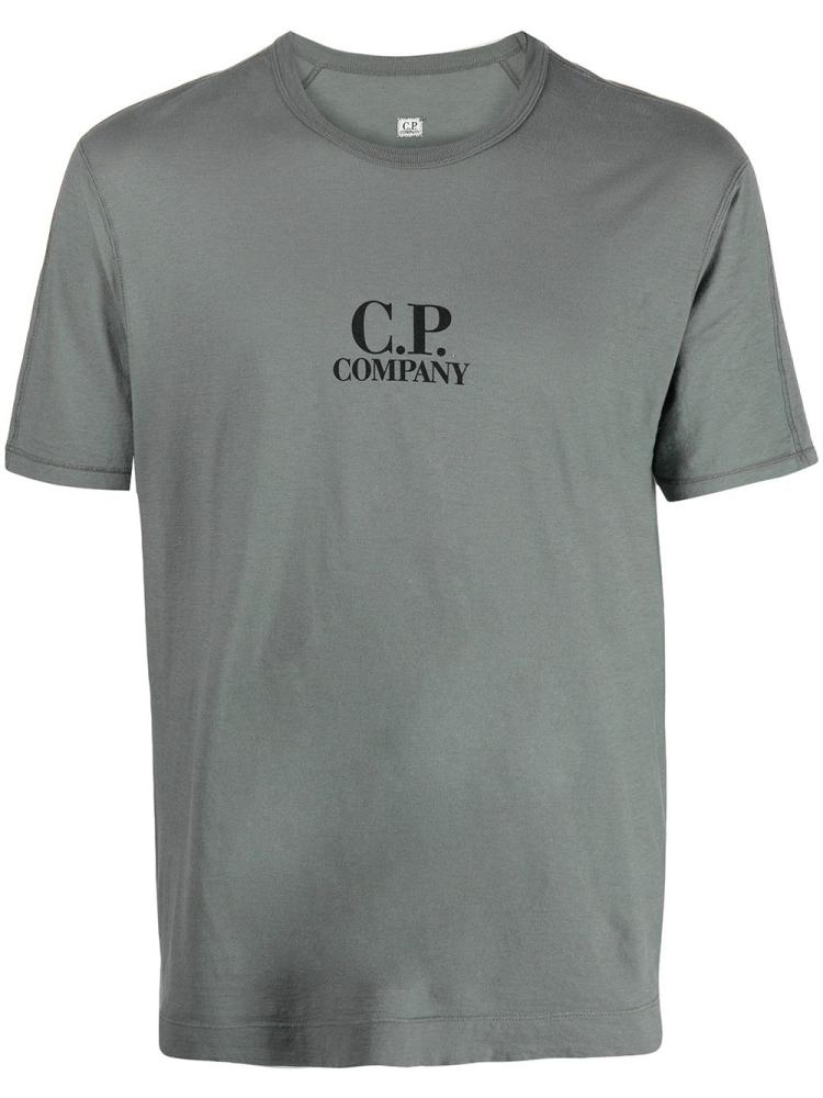 Футболка C.P.COMPANY