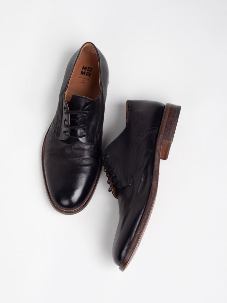 Туфли MOMA