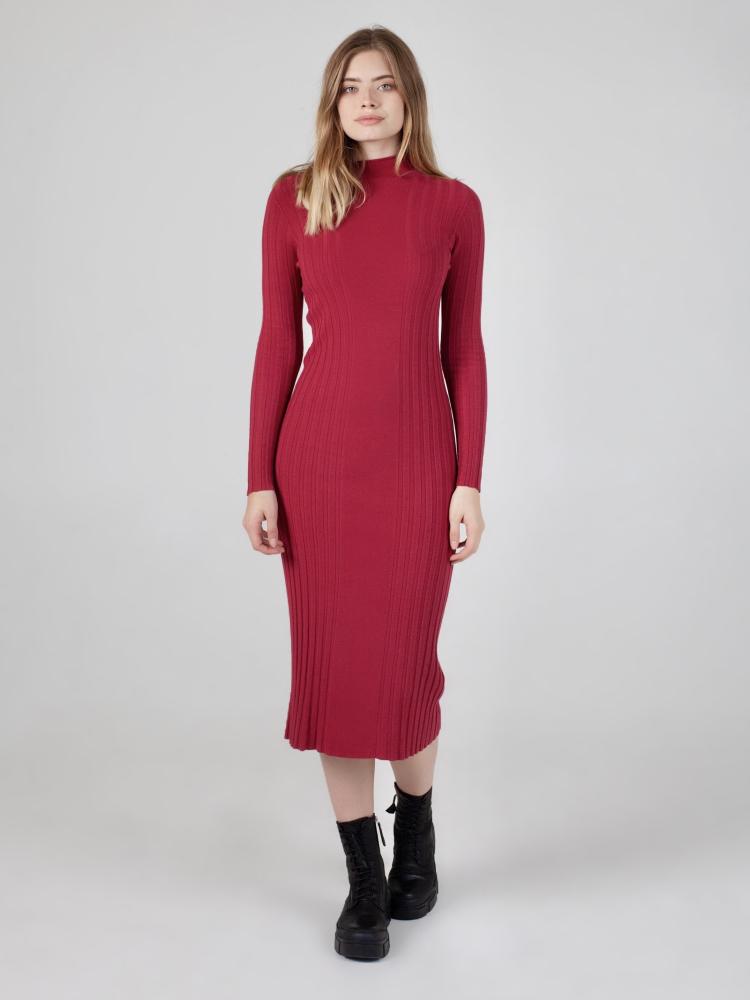 Платье ATELIER