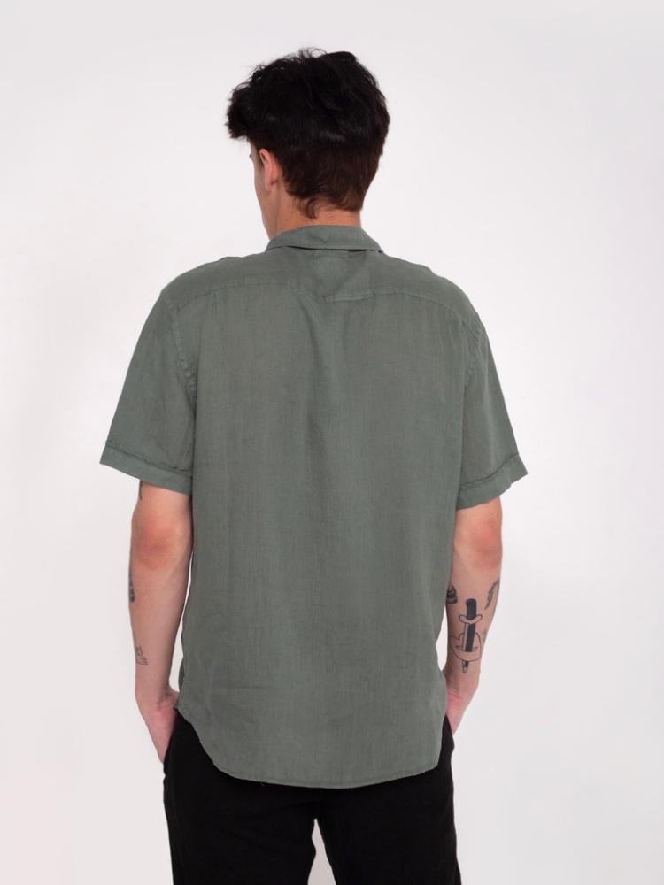 Рубашка C.P.COMPANY
