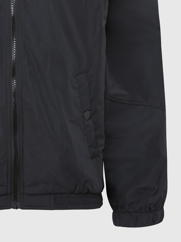 Куртка Diesel J-ETHAN-KA