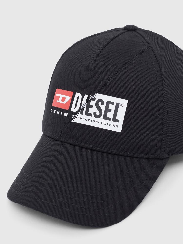 Кепка Diesel CAP-CUTY