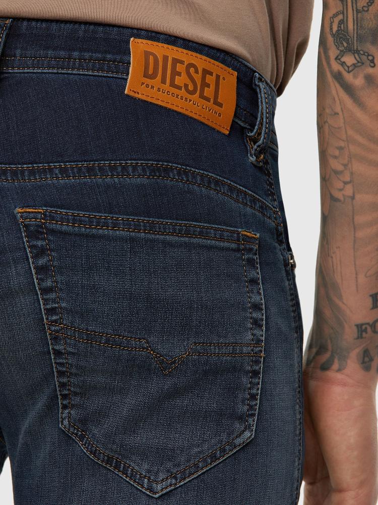 Джинсы Diesel THOMMER-Y-NE L.32