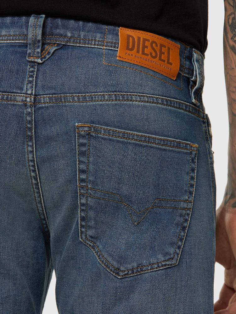 Джинсы Diesel LARKEE-X L.32