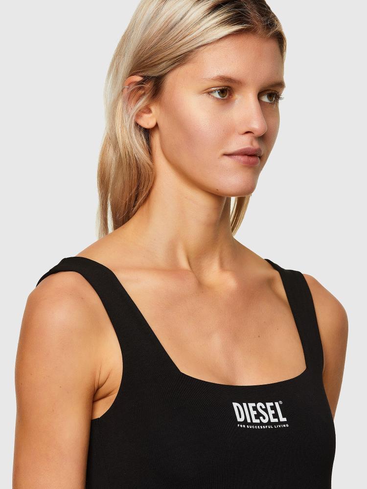 Боди Diesel UFBY-BODISA UW