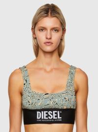 Бра Diesel UFSB-LOUISA