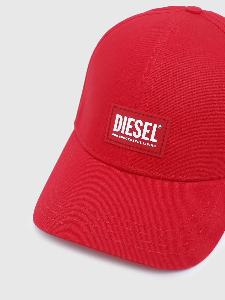 Кепка Diesel CORRY-GUM