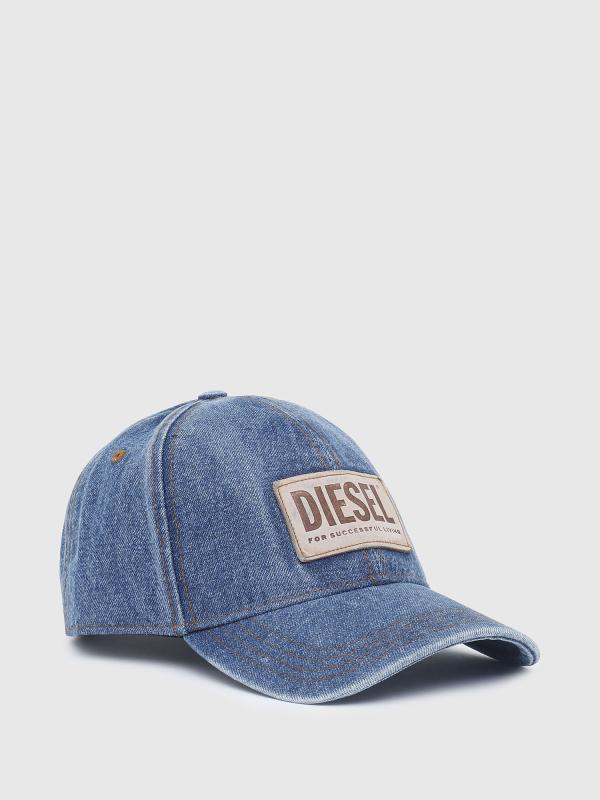 Кепка Diesel C-DEN