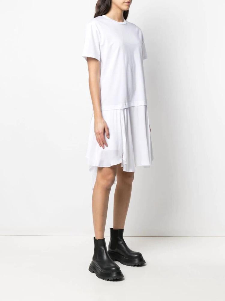 Платье Diesel D-JOLLIE