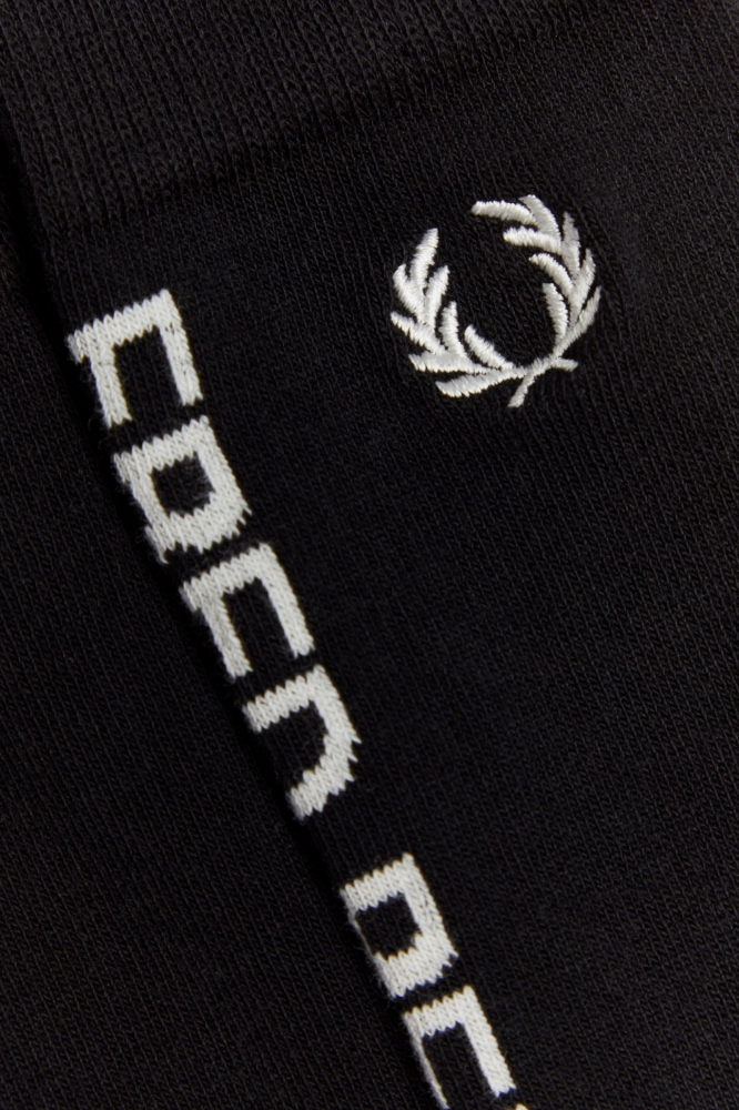 Носки FRED PERRY