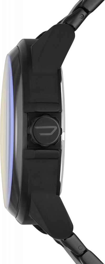 Часы Diesel наручные
