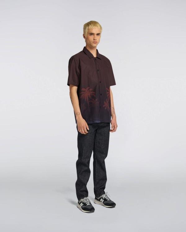 Рубашка EDWIN