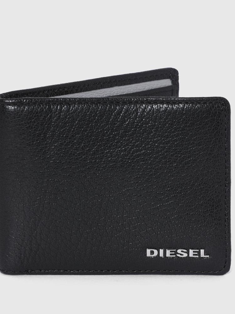 Кошелек Diesel THESTARTER NEELA XS