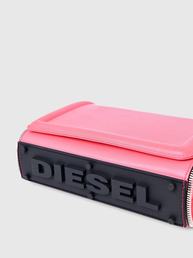 Сумка Diesel KENDYZIP YBYS M