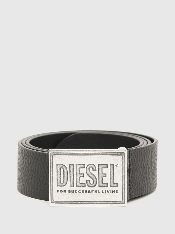 Ремень Diesel B-GRAIN