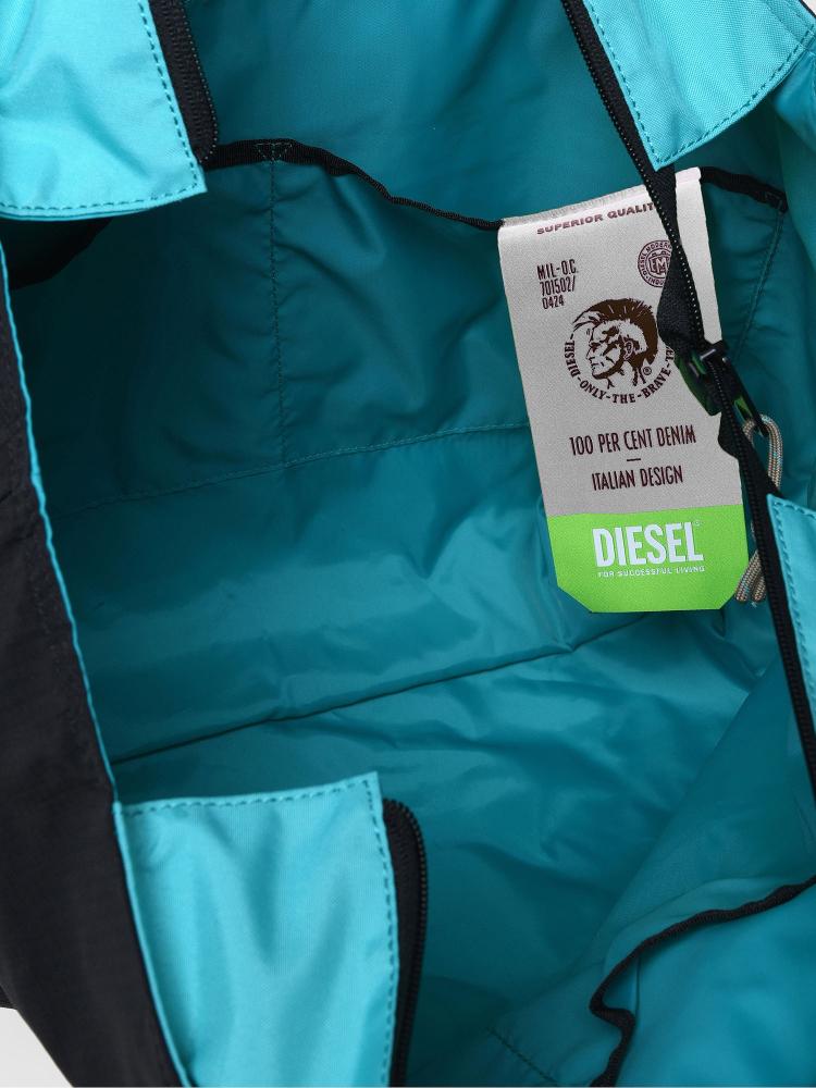 Сумка Diesel ORYS VIVYENNE SHOPPING